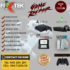 Gaming Console Repair Service for our great customer